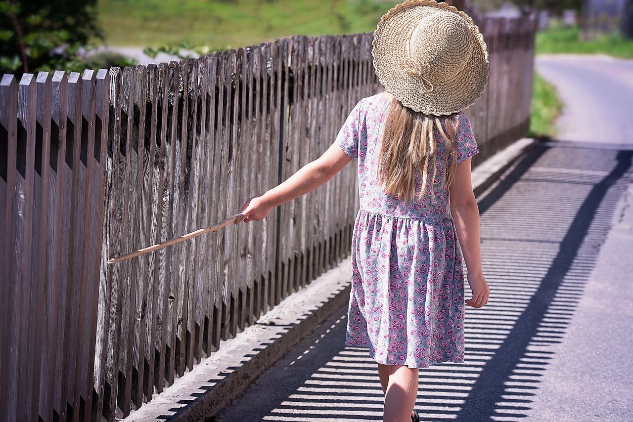 Tous nos conseils pour le choix et la mise en place de votre clôture et de votre portail